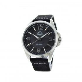 Мъжки часовник Kappa KP-1425M-A