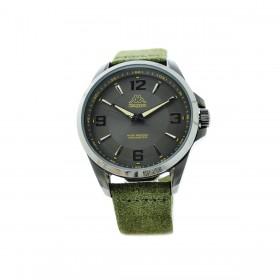 Мъжки часовник Kappa KP-1425M-B