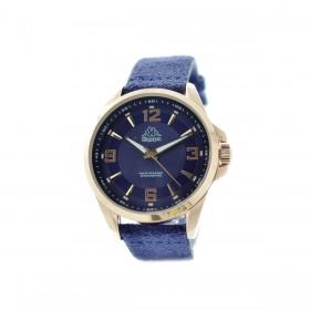 Мъжки часовник Kappa KP-1425M-C