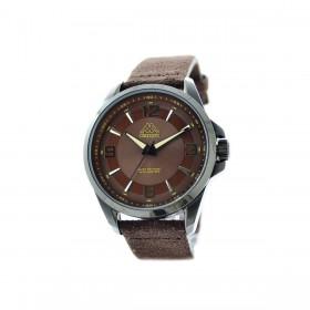 Мъжки часовник Kappa KP-1425M-D