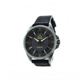 Мъжки часовник Kappa KP-1425M-E