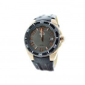 Мъжки часовник Kappa KP-1426M-A