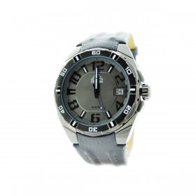 Мъжки часовник Kappa KP-1426M-B
