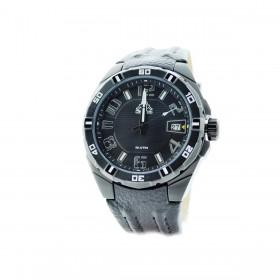 Мъжки часовник Kappa KP-1426M-C