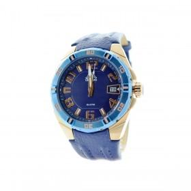 Мъжки часовник Kappa KP-1426M-D