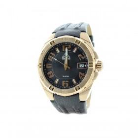 Мъжки часовник Kappa KP-1426M-E