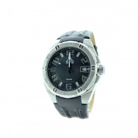 Мъжки часовник Kappa KP-1426M-F