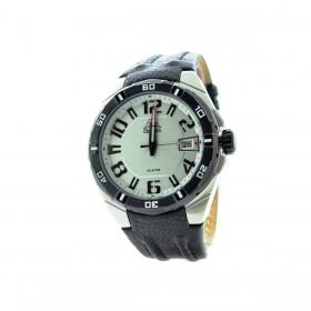 Мъжки часовник Kappa KP-1426M-G