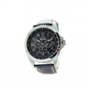 Мъжки часовник Kappa KP-1431M-A