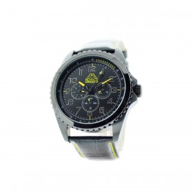 Мъжки часовник Kappa KP-1431M-C