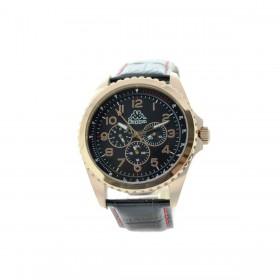 Мъжки часовник Kappa KP-1431M-D
