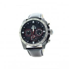 Мъжки часовник Kappa KP-1433M-A