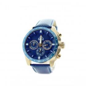 Мъжки часовник Kappa KP-1433M-B