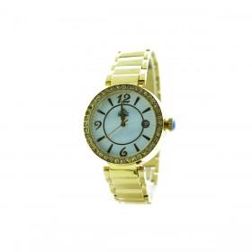 Дамски часовник Kappa KP-1402L-A