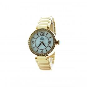 Дамски часовник Kappa KP-1402L-B