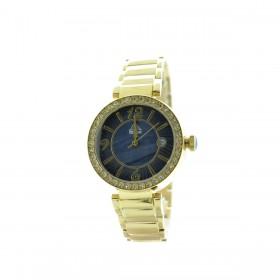 Дамски часовник Kappa KP-1402L-D