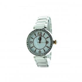 Дамски часовник Kappa KP-1402L-E
