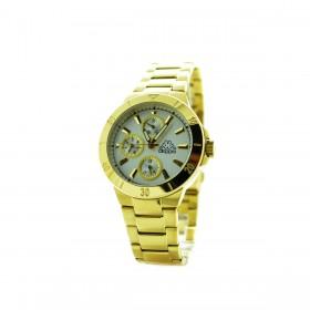 Дамски часовник Kappa KP-1403L-B