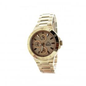 Дамски часовник Kappa KP-1403L-C