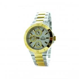 Дамски часовник Kappa KP-1403L-D