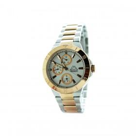Дамски часовник Kappa KP-1403L-E