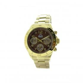 Дамски часовник Kappa KP-1406L-B