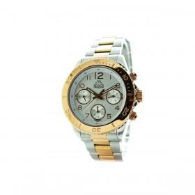 Дамски часовник Kappa KP-1406L-C