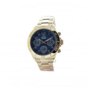 Дамски часовник Kappa KP-1406L-D