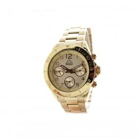Дамски часовник Kappa KP-1406L-E