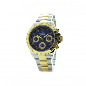 Дамски часовник Kappa KP-1407L-A