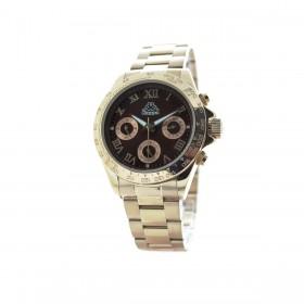 Дамски часовник Kappa KP-1407L-C