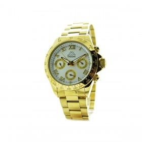 Дамски часовник Kappa KP-1407L-D