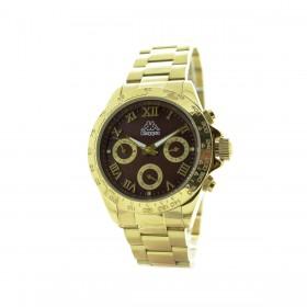 Дамски часовник Kappa KP-1407L-E