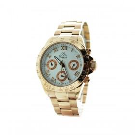 Дамски часовник Kappa KP-1407L-F