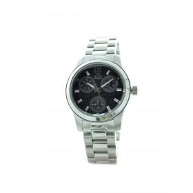 Дамски часовник Kappa KP-1408L-A