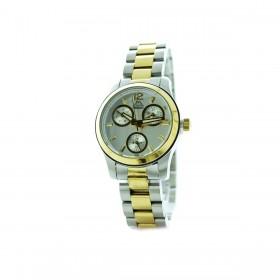 Дамски часовник Kappa KP-1408L-C