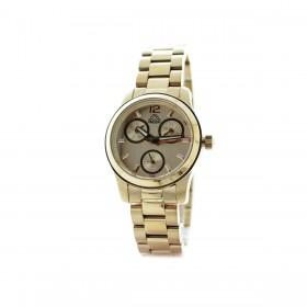 Дамски часовник Kappa KP-1408L-D