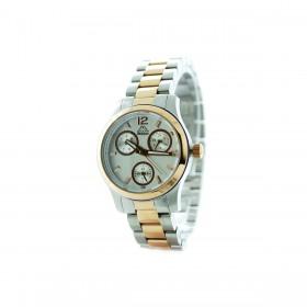 Дамски часовник Kappa KP-1408L-E