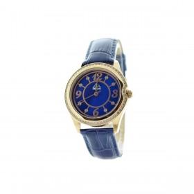Дамски часовник Kappa KP-1409L-A