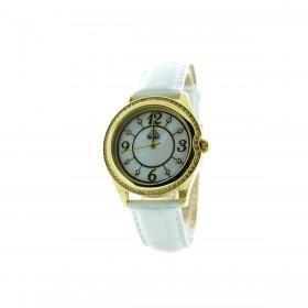 Дамски часовник Kappa KP-1409L-B