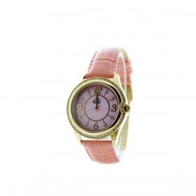 Дамски часовник Kappa KP-1409L-C