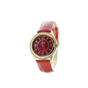 Дамски часовник Kappa KP-1409L-D