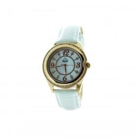 Дамски часовник Kappa KP-1409L-E