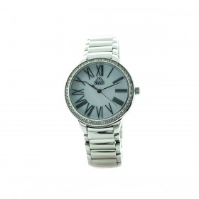 Дамски часовник Kappa KP-1410L-A