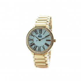 Дамски часовник Kappa KP-1410L-B