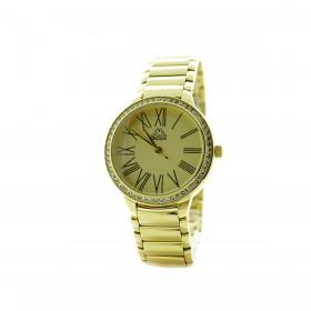 Дамски часовник Kappa KP-1410L-E