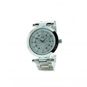 Дамски часовник Kappa KP-1414L-A