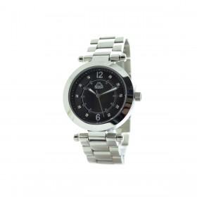 Дамски часовник Kappa KP-1414L-B