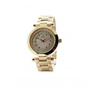 Дамски часовник Kappa KP-1414L-C