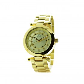 Дамски часовник Kappa KP-1414L-D
